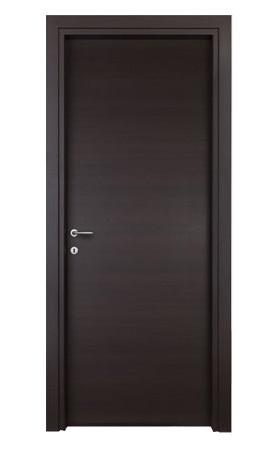 porta-interna-colore-wenghe,porta-moderna-,porta-colore ...